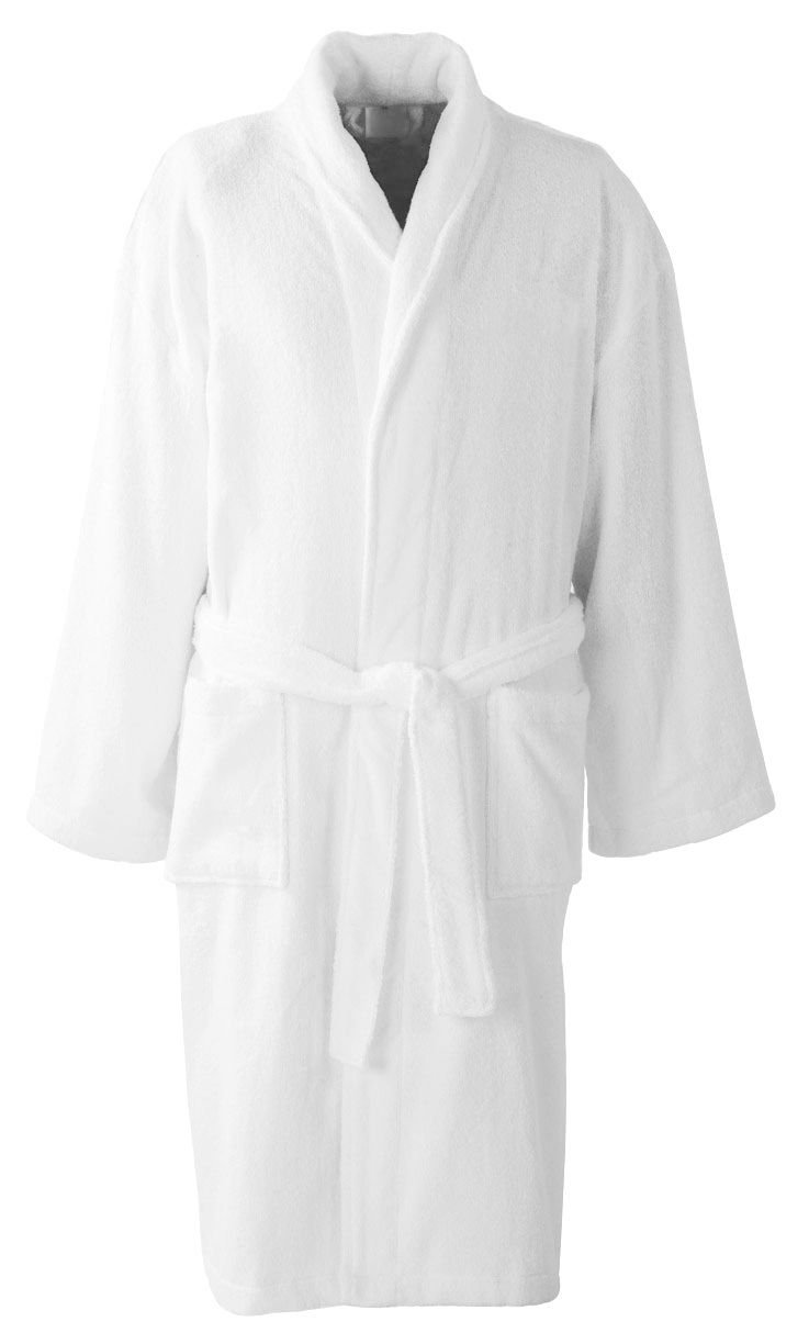 Other Luxury Cotton Terry Toweling Bathrobes Dressing Gowns Ideal For Home Hotel & Spa From Only £19.99 Brand New Without Tag