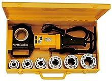 Rems Amigo 2 - Roscadora electroportátil REMS