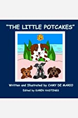 The Little Potcakes Paperback