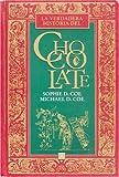 La Verdadera Historia del Chocolate, Sophie Coa and Michael Coe, 9681655699