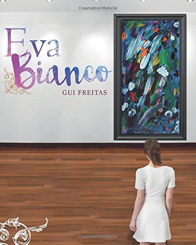 Eva Bianco (Portuguese Edition)