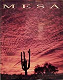 img - for Mesa: Beneath the Shadows of the Superstitions book / textbook / text book