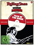 Year of the Horse (Rolling Stone Music Movies Collection) [Alemania] [DVD]