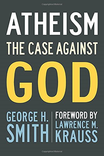 Atheism-The-Case-Against-God-The-Skeptics-Bookshelf