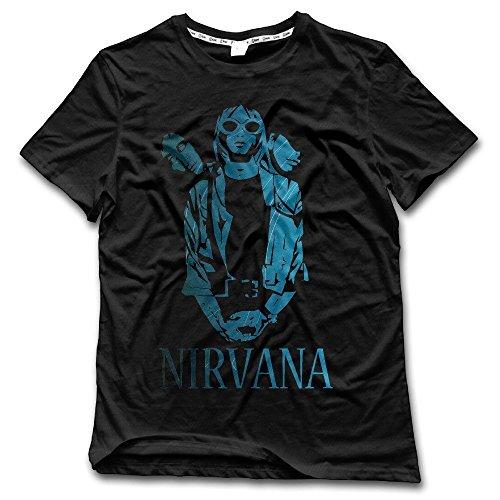 nirvana-smiley-face-smile-t-shirt