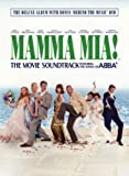 Mamma Mia! - the Movie Soundtrac by Original Soundtrack (2009-01-28)
