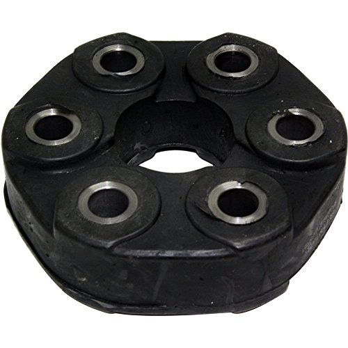 - Drive Shaft Flex Joint compatible with BMW 3-Series 92-06