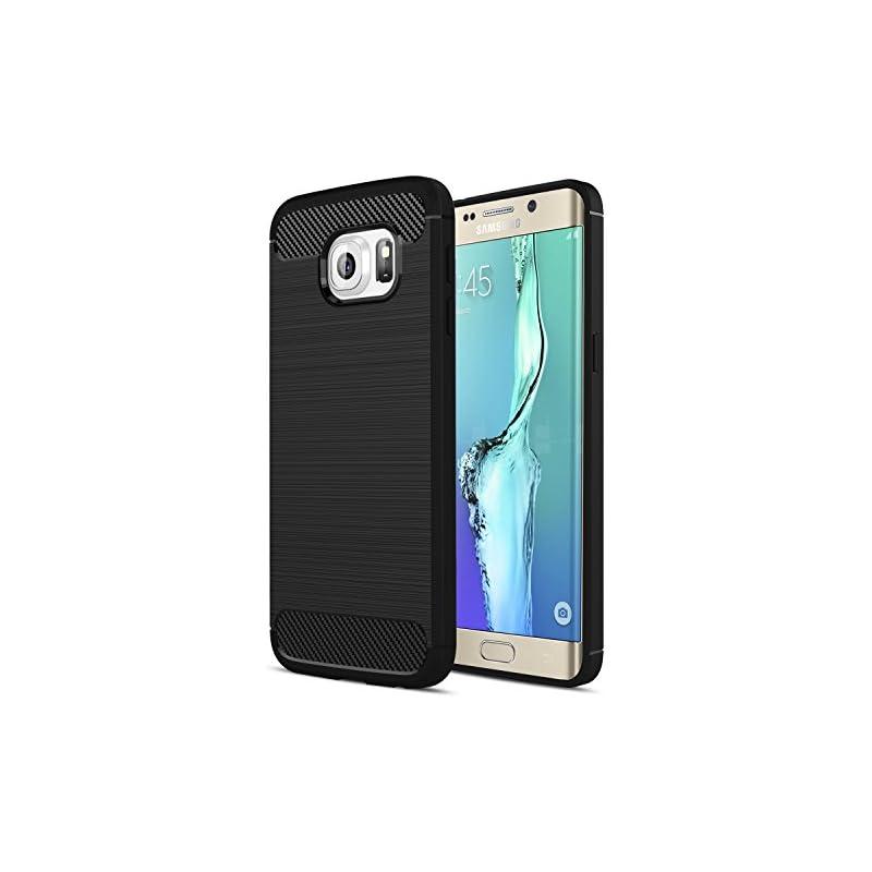 S6 Edge Case,Galaxy S6 Edge Case,AnoKe U