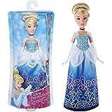Disney Princess B5288ES2 - Cenerentola Fashion Doll