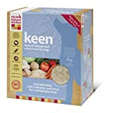 The Honest Kitchen Keen Dehydrated Dog Food, 10-Pound, My Pet Supplies