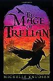 The Mage of Trelian