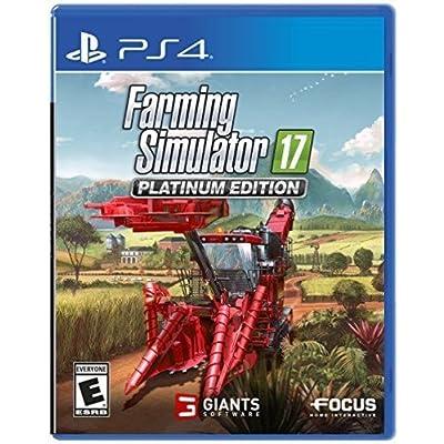 farming-simulator-17-platinum-edition-1