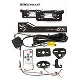 Rockville RPSV12-BK