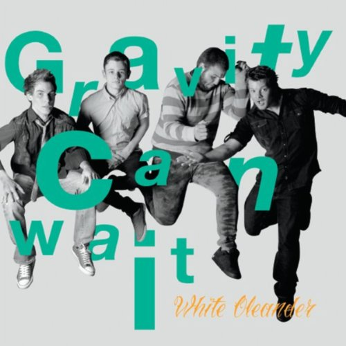 Gravity Can Wait ()