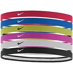 Nike Swoosh Sport Headbands 2.0 (Multi-Color)