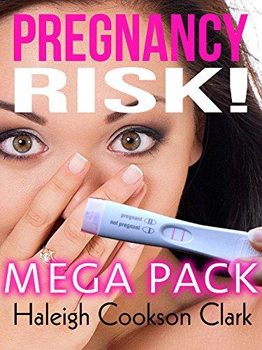 Free eBook - Pregnancy Risk Mega Pack