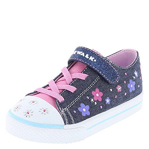 Airwalk Girls Craze Low Sneaker