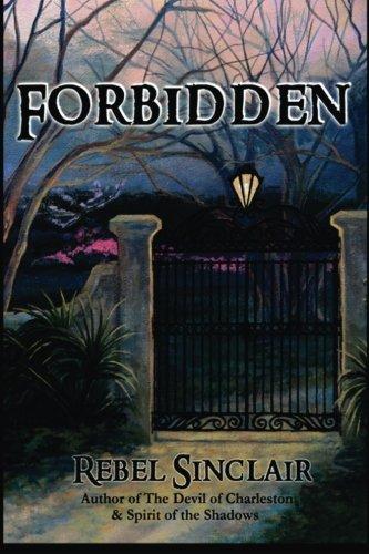 Download Forbidden pdf