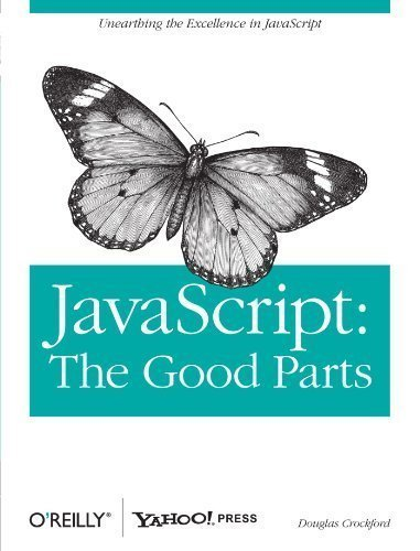javascript good - 9