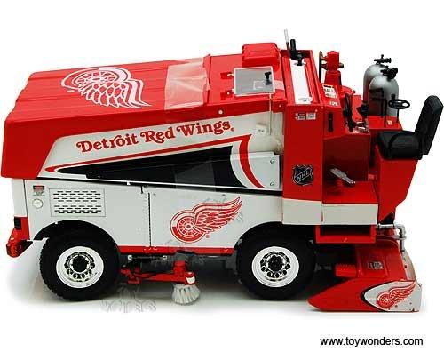 zamboni-machine-detroit-red-wings-118-red-white