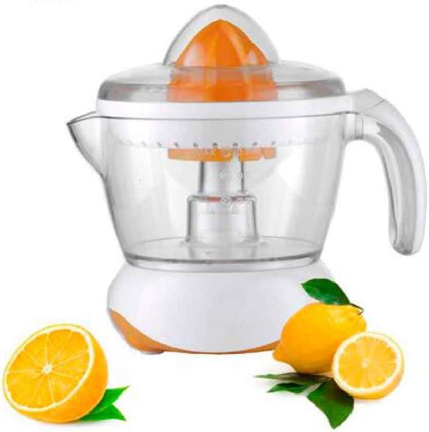 VATHJ - Centrifugadora de zumo de naranja, limón, frutas ...