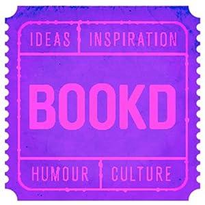 Sanctus: (BookD Podcast, Book 28) Speech