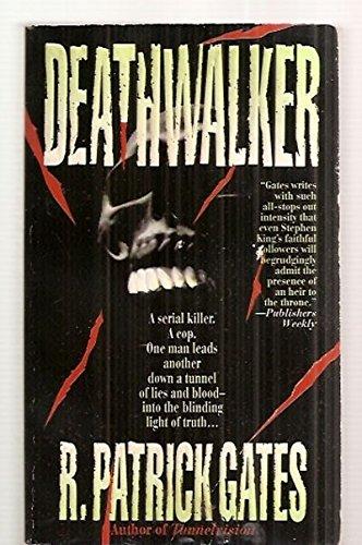 Deathwalker
