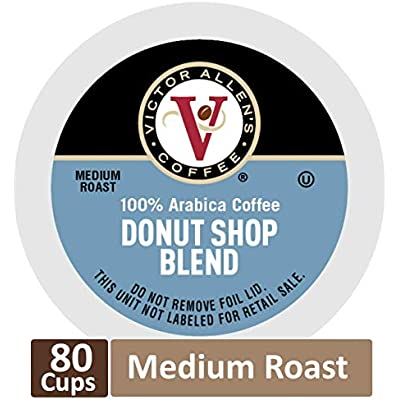 donut-shop-blend-for-k-cup-keurig