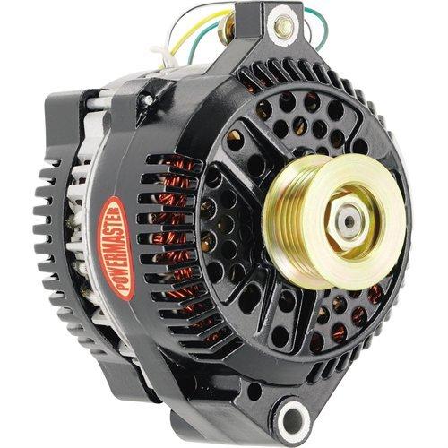 (Powermaster 57759 Alternator)