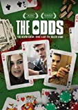The Odds by Tyler Johnston