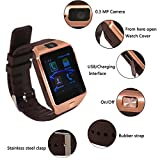 Aipker-Dz09-Bluetooth-Smart-Watch-Wristwatch-with-Camera-Sync-to-Android-Smart-Phone-Samsung-S5-Note-2-3-4nexus-6htcsonyhuawei-and-Other-Android-Smartphones