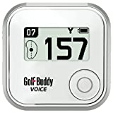 Cheap GolfBuddy Voice GPS Rangefinder