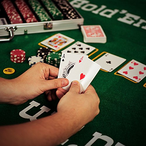 primetime sports betting