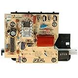 kitchenaid speed control - KitchenAid 9706648 Replacement Speed-Control Parts
