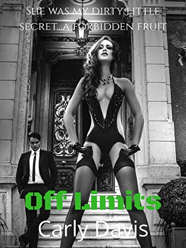 Off Limits (Family Secrets Book 4) (English Edition)