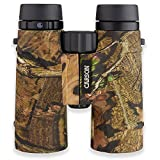 Carson 3D Series High Definition Binoculars with...