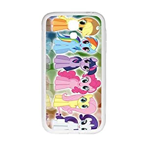 Lovely spirits Cell Phone Case for Samsung Galaxy S4