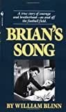 Brian's Song (Screenplay)