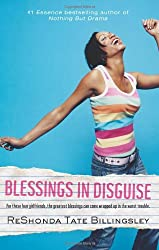 Blessings in Disguise (Good Girlz)