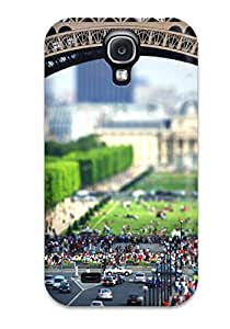 Gary L. Shore's Shop 2745665K96981664 Durable Protector Case Cover With Tilt Shift Hot Design For Galaxy S4