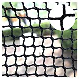 Protective Netting,Stair Net Balcony  Netting