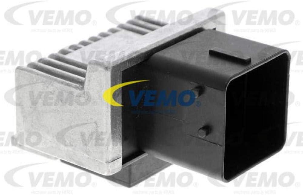 VEMO V46-71-0001 syst/ème dallumage et dallumage