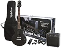 by Epiphone (1172)  Buy new: $209.00