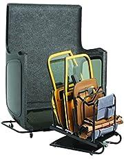 Bestop 42805-01 HOSS Hardtop Organized Storage System for 07-13 Wrangler Hardtops