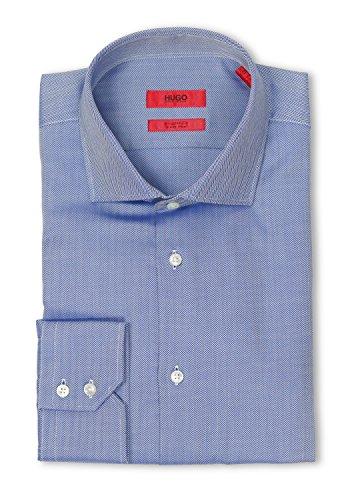 hugo boss shirt dress - 4