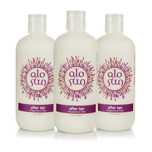 alosun-after-tan-fragrance-free12-fl-oz