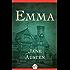 Emma (Collins Classics)