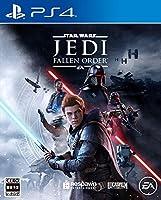 Star Wars ジェダイ:フォールン・オーダーの商品画像