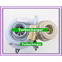 GOWE TURBO for TURBO K03 53039700060 53039880060 A6680960499 Turbocharger For Mercede-s Benz A Class A170 A160 CDI 170CDI Vaneo W168 OM668 1.7L