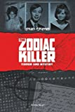 The Zodiac Killer, Brenda Haugen, 0756543576